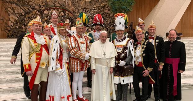 Erzbistum Koln Katholische Kirche Erzbistum Koln